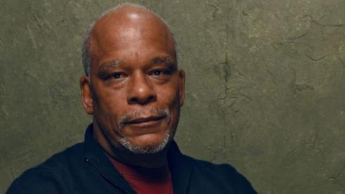Documentary Legend Stanley Nelson Is 'Very Proud' of His Daughter's Arrest at George Floyd Protests