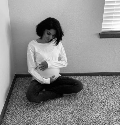 As states reopen, medical experts recommend pregnant women stay vigilant against COVID-19